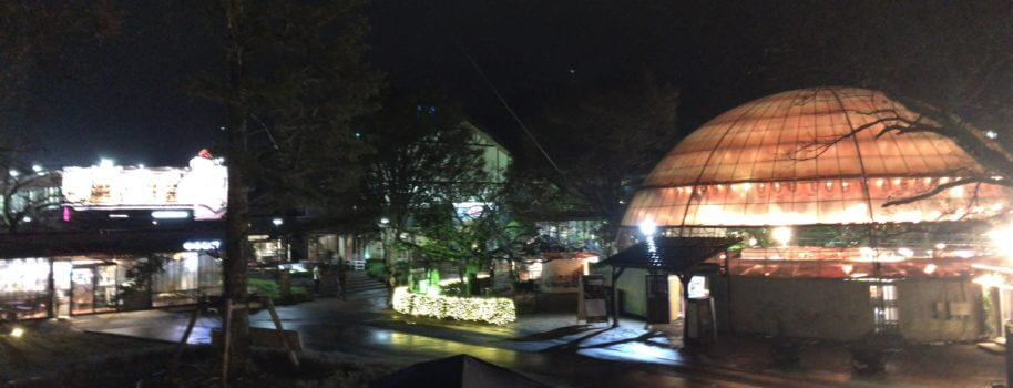 静岡・山梨の魅力を満喫! 富士山一周ドライブの見どころ(④山中湖・須走・御殿場編)