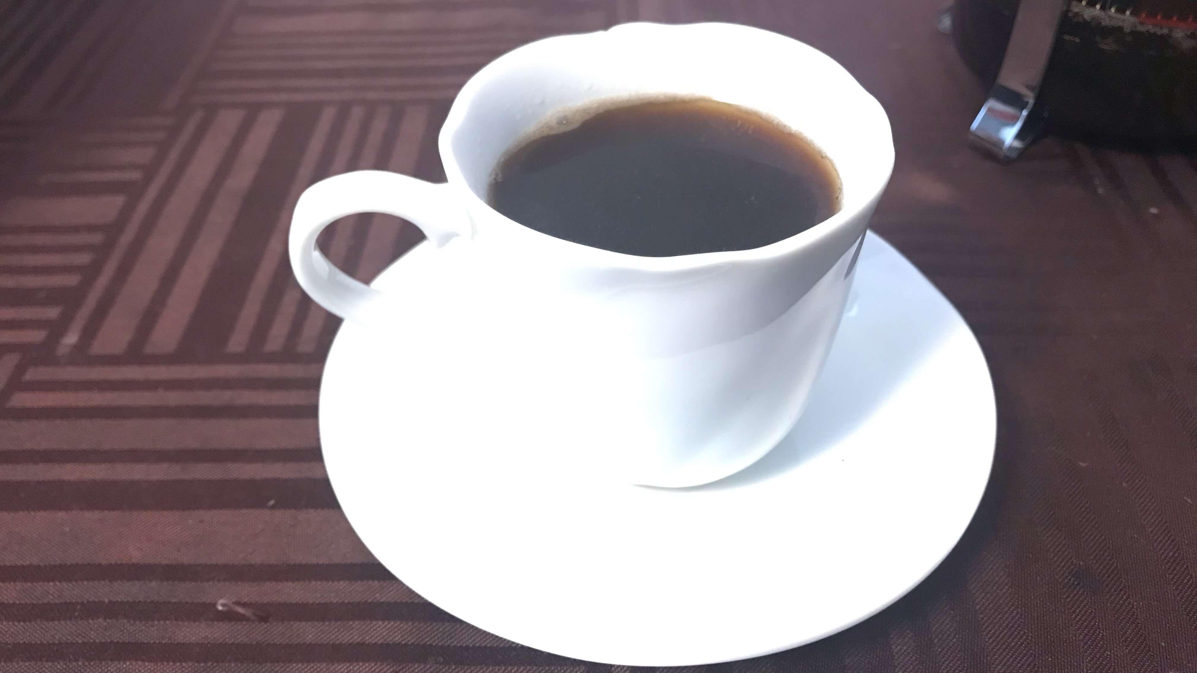 その1杯が毎日の楽しみになる。美味しいコーヒーの淹れ方とおすすめの道具。