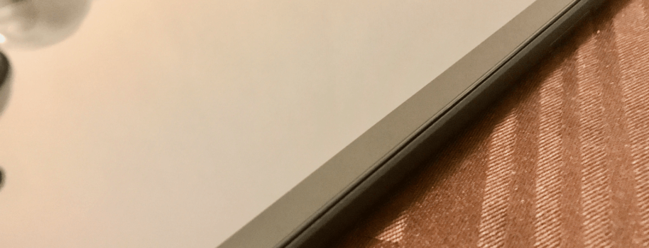 Amazon Kindle Fireタブレットを買って2週間で生活はこう変わった。実際の使い倒し方! これだけあるKindleをおすすめする理由!