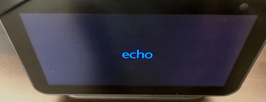 エコーシリーズの決定版! Amazon Echo Show 5をレビュー!