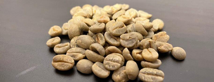 コーヒー好きなら自家焙煎がお得って知ってました? 憧れの自家焙煎、憧れだけで終わらせるのはもったいない!